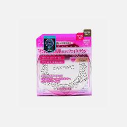 【包邮包税】CANMAKE/井田 棉花糖控油蜜粉饼 10G