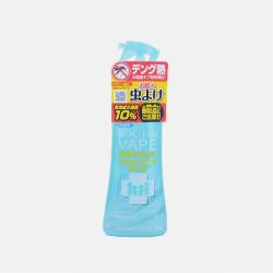 【包邮包税】日本 Vape未来驱蚊水 驱蚊喷雾 绿色