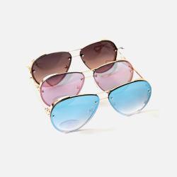 美国直邮【包邮包税】奥尔多Aldo Treliwia太阳眼镜