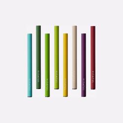 日本vitaful 可吸入式美容棒电子烟 10种口味可选【包邮包税】