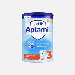 Aptamil/爱他美  奶粉3段 1-2岁 800g (英国直邮/包邮包税)