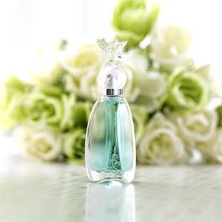 【包邮包税】美国ANNA SUI安娜苏 许愿精灵淡香水(绿色) 30ml