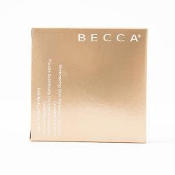 BECCA 高光粉饼8g  Champangne Pop(美国直邮 包邮包税)