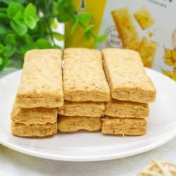 中国台湾 凤小酥 咸蛋黄酥饼/饼干 2盒(包邮发货)