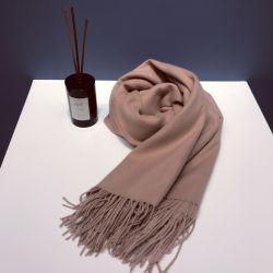 澳大利亚 IZR UGG 15号驼色围巾 尺寸200*70cm 25%羊绒(香港直邮)