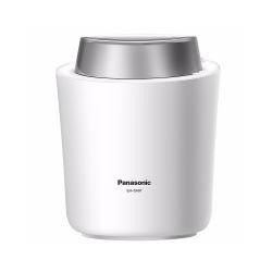 松下/Panasonic 双重温冷香薰纳米蒸汽美容器 蒸面器 EH-SA97(完税仓包邮发货)