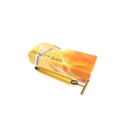 日本Beauty BAR 24K美容黄金棒(香港直邮/包邮包税)