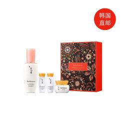 2018圣诞限量版 雪花秀润燥精华 套盒(韩国直邮/包邮包税)