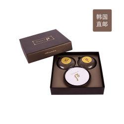 Whoo/后 宫廷洁面皂 150g*2个(韩国直邮/包邮包税)