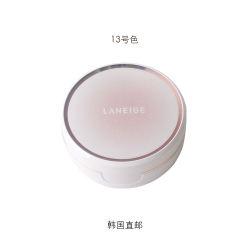 兰芝修颜型气垫BB霜SPF50+ PA+++ 13号(韩国直邮)