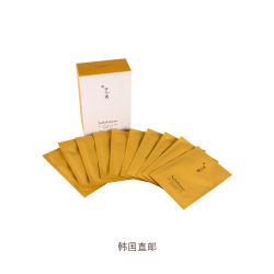 雪花秀 润致焕活肌底精华面膜 10片装(韩国直邮)