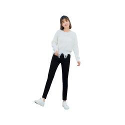 韩国Let's diet 性感撩人 纤腰美臀魔术发热裤