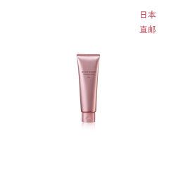 日本POLA 宝丽 moistissmo高保湿抗敏感卸妆膏 120g(日本本土版)(日本直邮)