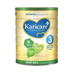 新西兰 可瑞康羊奶粉3段 900克(澳洲直邮)