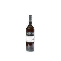 澳大利亚伯顿 骏马杰克西拉干红葡萄酒 750ml
