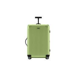 Rimowa 日默瓦 26寸托运箱拉杆箱 SALSA AIR系列果绿色 820.63.36.4