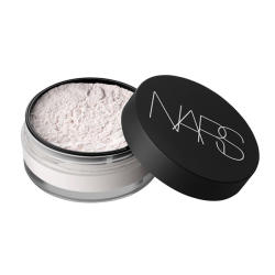 NARS 定妆控油裸光散粉透明光透感蜜粉10g (1410#)