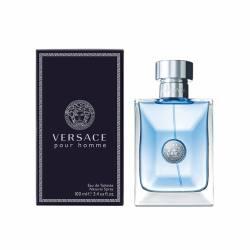 【香港直邮】Versace/范思哲 经典同名男士淡香水 50ml