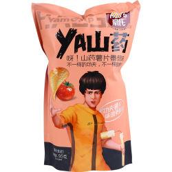 豪氏YA山药薯片番茄味95g