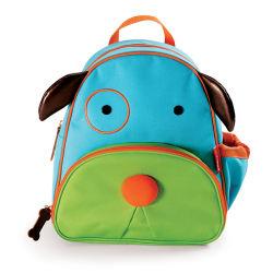 SkipHop可爱动物园小童背包-小狗