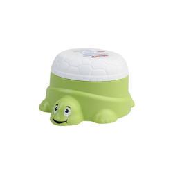德国 喜宝(Hipp)小乌龟杏仁油婴幼儿免敏面霜护肤霜 100ml(包邮包税)