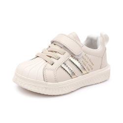 款款熊春秋新款1-3岁宝宝鞋防滑耐磨A1041