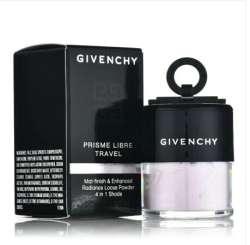Givenchy/纪梵希 限量蘑菇头散粉 1#象牙白 香港直邮