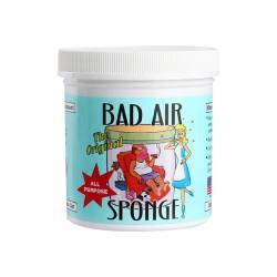 BAD AIR SPONGE 空气净化剂 400G