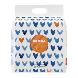 美国品牌 比芭(BEABA)盛夏光年纸尿裤XL32
