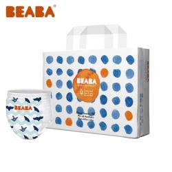 美国品牌 比芭(BEABA)盛夏光年拉拉裤L34
