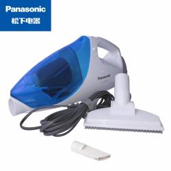 PANASONIC/松下 真空吸尘器  MC-DL200-A