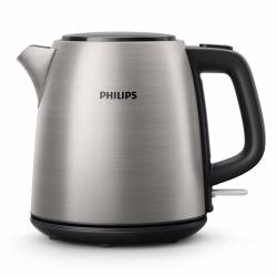 PHILIPS/飞利浦 电热水壶  HD9348/08 1L